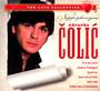 Najljepse Ljubavne Pjesme - The Love Collection - Zdravko Colić