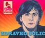50 Originalnih Pjesama - Zdravko Colić