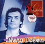 Gold Collection - Mato Dosen