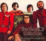 The Best Of Collection - Dubrovacki Trubaduri