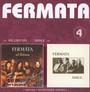 Ad Libitum & Simile - Fermata