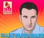 50 Originalnih Pjesama - Hari Mata Hari