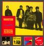 Original Album Collection - Haustor