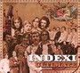 The Ultimate Collection - Indexi
