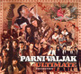 The Ultimate Collection - Parni Valjak