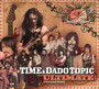 The Ultimate Collection - Time & Dado Topić