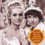 Silene Smutna Princezna - Helena Vondrackova  & Vaclav Neckar
