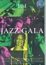 B.P. Club - Jazz Gala - V/A