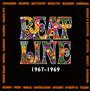Beatline 1967-1969 - V/A