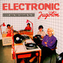 Synthetic Music From Yugoslavia 1964-1989 - Electronic Jugoton