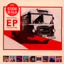 Original EP Collection - Jugoton - Istocno Od Raja - Jugoton - Istocno Od Raja