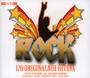 Rock - 120 Originalnih Hitova - Croatia Records