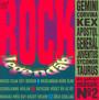 Rock - Legendak No 2 - V/A
