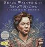 Take All My Loves-9 Shake - Rufus Wainwright