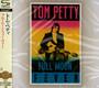 Full Moon Fever - Tom Petty / The Heartbreakers