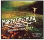 Wiosna - Ach To Ty - Marek Grechuta