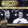 Techno Club 50 - Techno Club
