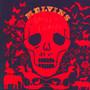 Basses Loaded - Melvins