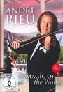Magic Of The Waltz - Andre Rieu
