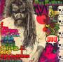Electric Warlock Acid Witch Satanic Orgy Celebrati - Rob Zombie
