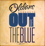 Out Of The Blue - Oldians