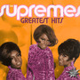 Greatest Hits - The Supremes