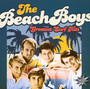 Greatest Surf Hits - The Beach Boys