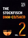 Dmm-CD Collection 2 - V/A