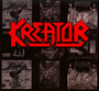 Love Us Or Hate Us - Kreator