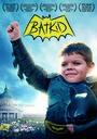 Batkid Begins - Movie / Film