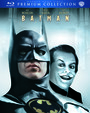 Batman - Movie / Film