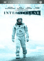 Interstellar - Movie / Film