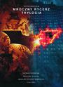 Mroczny Rycerz Trylogia (6dvd) - Movie / Film