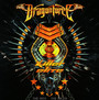 Killer Elite - Dragonforce