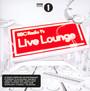 BBC Radio 1's Live Lounge - BBC Radio 1's Live Lounge