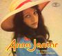 Tyle Słońca W Całym Mieście - Anna Jantar