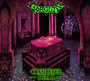 Considered Dead - Gorguts