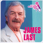 Ich Find' Schlager Toll - James Last