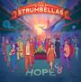 Hope - Strumbellas
