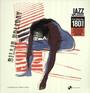 Sings - Billie Holiday
