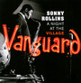 A Night At The Village Vanguard - Sonny Rollins
