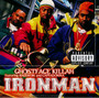 Ironman - Ghostface Killah