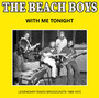 With Me Tonight - The Beach Boys