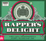 Mos - Rappers Delight - Ministry Of Sound