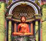 Buddha-Bar XVIII - Buddha Bar