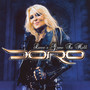 Love's Gone To Hell - Doro