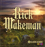 5 Classic Albums - Rick Wakeman