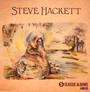 5 Classic Albums - Steve Hackett