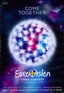 Eurovision Song Contest 2016 - Eurovision Song Contest