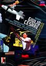 Handel Giulio Cesare - Cecilia Bartoli